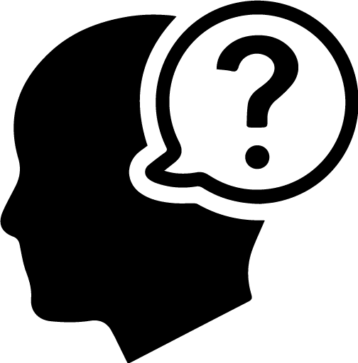 Spezifische Fragestellungen